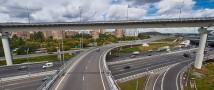 Скоростную трассу «Москва – Нижний Новгород – Казань» построят за 507 млрд рублей