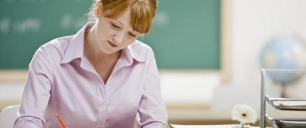 Социальные льготы педагогов должны быть такими же, как и у госслужащих