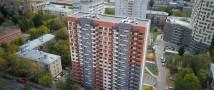 Срок службы дома позволит оценить выгодность инвестиций в недвижимость