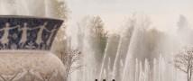 Танец воды и света: самые эффектные фонтаны Москвы