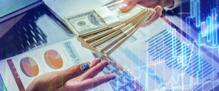 Татарстанские предприниматели получили свыше 8,9 млрд рублей кредитных средств