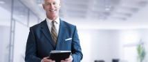 УК «Альфа-Капитал» признана лучшей УК для состоятельных клиентов и УК с лучшим онлайн-сервисом