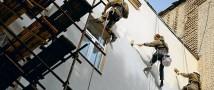 В Абакане и Саяногорске проведут капитальный ремонт жилых домов
