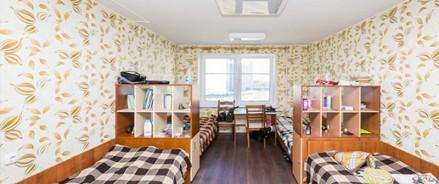 В Долгопрудном через 2 года откроется общежитие для иностранных студентов МФТИ