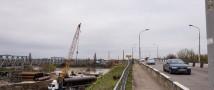 В Краснодаре приступают к строительству второй очереди дублера Яблоновского моста