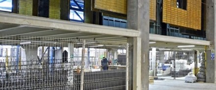 В Новой Москве появится завод по производству «готовых квартир»