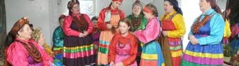 В России снимут фильмы о бурятах, мордве и других народах страны