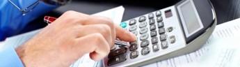 В Татарстане готовы 11 тысячам организаций и ИП субсидировать расходы на закупку средств дезинфекции