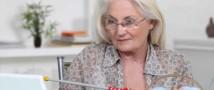 В Татарстане продлили самоизоляцию для лиц старше 65 лет