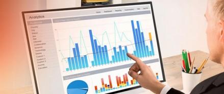 В Татарстане профессии системного онлайн-аналитика будут обучать бесплатно