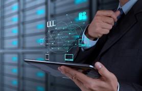 В Татарстане разработали виртуальный бизнес-смартфон с суперзащитой корпоративных данных