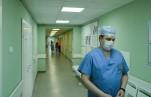 В Татарстане внедряют реабилитационный курс для переболевших COVID-19