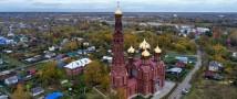 В Вичуге вскоре начнется благоустройство центра города