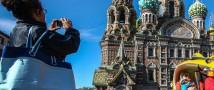 Внутренний туризм как точка роста: в Санкт-Петербурге отрасль возвращается к докризисным показателям