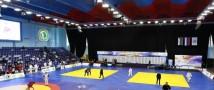 Во Владикавказе построят центр подготовки по спортивной борьбе за 150 млн рублей