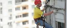 Взносы на капитальный ремонт не должны пропадать в «общем котле»