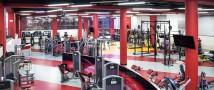 В ЖК «КутузовGrad» от INGRAD открылся новый фитнес-клуб World Class