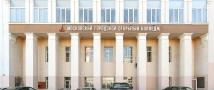 Жители поддержали проект реконструкции здания колледжа на юго-востоке столицы