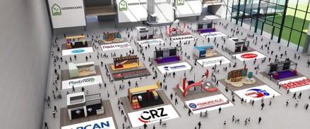 19-25 августа пройдет UZ AGRO FOOD TECH — онлайн-выставка технологий