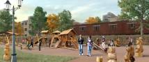 Культура, спорт, игры с детьми: 8 мест, где можно отдохнуть в ВАО