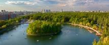 На прогулку: 8 самых интересных парков и скверов СВАО
