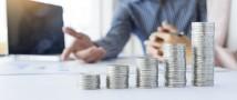 Активы биржевых ПИФов «Альфа-Капитал» превысили 100 млн долларов