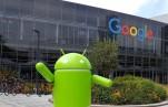 Акционерам Google грозит конфискация активов в России