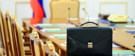 Авито Работа: в кризис госслужба становится еще более популярной у петербуржцев