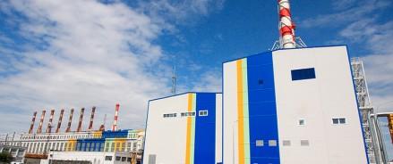 Челябинская ТЭЦ-1 будет реконструирована