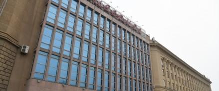 Через год будет готов проект реконструкции волгоградского ЦУМа