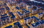 Дайджест развития Новой Москвы во II квартале 2020 года от компании «Метриум»:инфраструктура, дороги, жилье