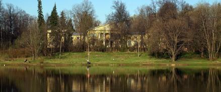 Долгие пруды в Москве ждет экологическая реабилитация