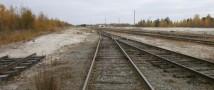 Эксперты оценят стоимость завершения строительства железной дороги «Надым-Пангоды»