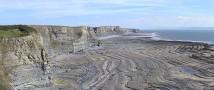 Геологи глубже изучат нефтегазоносные возможности Сибирской платформы