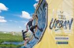INGRAD стал генеральным спонсором «Гонки Героев Urban»