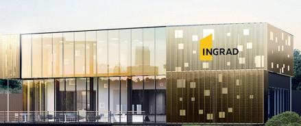 INGRAD запускает новую услугу «Налоговый вычет FINGRAD»