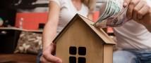 «Метриум»: Спрос на ипотеку в России вырос несмотря на пандемию коронавируса
