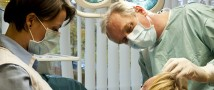 Качество венгерской стоматологии подтверждено высокими показателями медицинского образования в стране