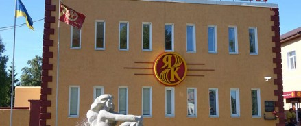 Калининградский янтарный комбинат обзаведется мобильной установкой для добычи янтаря