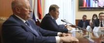 Коронавирус: Россия называет озабоченность международного сообщества по поводу вакцины безосновательной