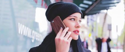 МЧС России планирует гуманизировать оповещение населения о грядущих ЧС с помощью ботов с голосами популярных актеров