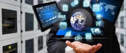 МТС и Администрация Костромской области договорились о реализации проектов по цифровизации