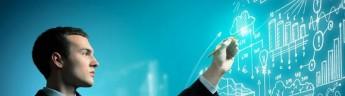 МТС, МФТИ и СКОЛКОВО открывают магистратуру «Цифровые технологии в бизнесе»
