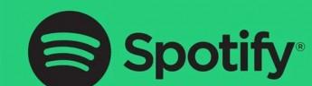 МТС и Spotify договорились о партнерстве в России и дарят абонентам оператора подписку Spotify Premium на полгода