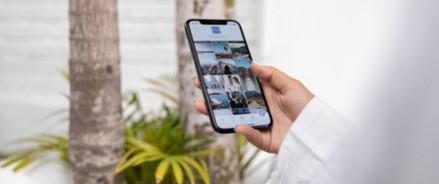 МТС начала продавать SIM-карты с саморегистрацией на Wildberries