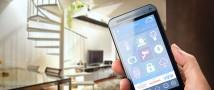 МТС создаёт цифровой жилой комплекс в Москве