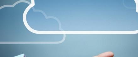 МТС зафиксировала двукратный рост спроса на размещение персональных данных в облаке