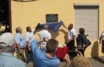 На десяти заводах Казани появятся памятные доски«Предприятие трудовой доблести»