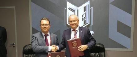 Новые резиденты и партнеры ОЭЗ «Иннополис» заявили рекордную сумму инвестиций 30,8млрд рублей