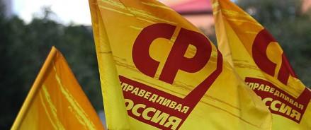 Новые выплаты гражданам с низкими доходами предложила СПРАВЕДЛИВАЯ РОССИЯ